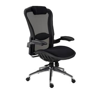 ankara,ofis koltuğu,makam koltuğu,fileli koltuk,yönetici koltuğu,ergonomik koltuk,