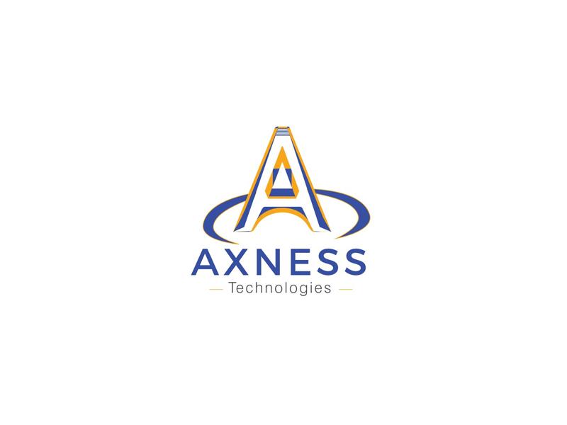 Axness Training Academy: BE/B.Tech Fresher Jobs | Data Warehouse ...