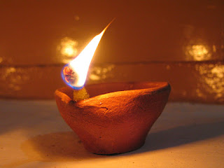 Saransh Sagar's Positive Quotes | सारांश सागर के सुविचार | Positive Thoughts | Gyansagar ( ज्ञानसागर )