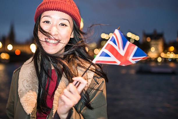 Best UK Scholarships for International Students