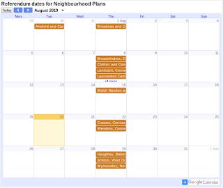 https://www.neighbourhood-planning.co.uk/p/referendum-calendar.html