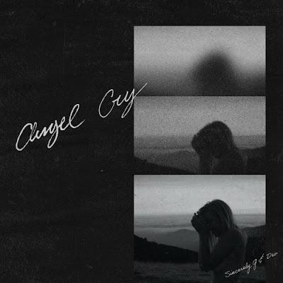 G-EAZY X DEVON BALDWIN - ANGEL CRY