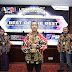 Lagi, Pertamina EP Raih Best of The Best di APQ Awards 2020