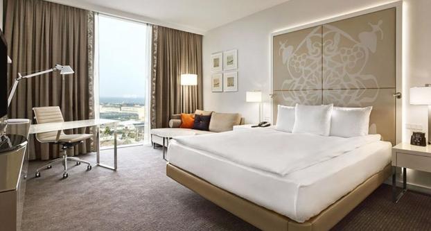 Tips Mempromosikan Hotel dan Properti Agar Makin Dikenal