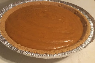 coffee cake, fall recipe roundup, mac & cheese, muffins, Pumpkin recipes, Pumpkin snickerdoodles, Pumpkin Supreme Pie