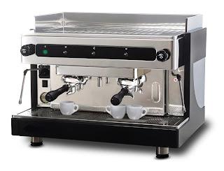 """متجدد """" المكينة واسعارها ~ الأسعار الجديدة الأن اسعار افضل انواع ماكينة القهوه اسبرسو وكابتشينو الكبيرة اليوم في مصر 2019-2020 ,بكام سعر ماكينة المشروبات الساخنة البن والقهوة 2019 بالصور"""