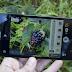 Hướng dẫn chi tiết cách chỉnh tay cameraphone