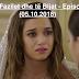 Zonja Fazilet dhe të Bijat - Episodi 85 (05.10.2018)