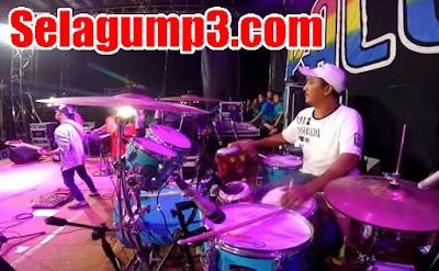 Download Lagu Dangdut Koplo New Pallapa Full Mp3 Paling Enak Rar