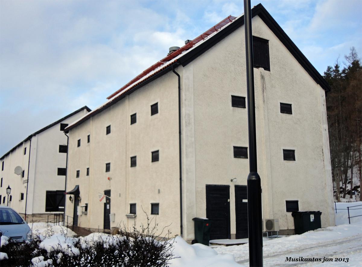 söderköpings brunn historia