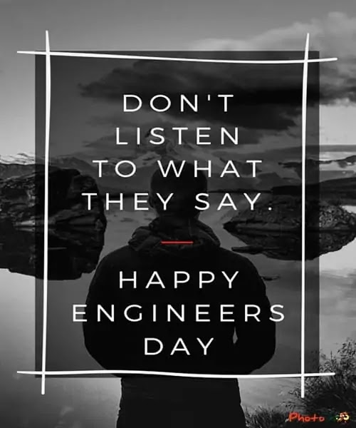 happy-engineers-day-images-status-photos-poster-wishes-images-2