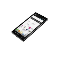 LG Optimus L9 P769 USB Drivers For Windows
