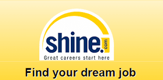 India best website to search job