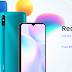 HP Xiaomi Redmi 9A Keluaran Terbaru Harga Murah