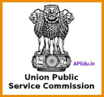 UPSC Notification 2020 – Opening for 345 CDS Posts