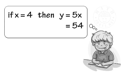 Math Jokes for Math Teachers