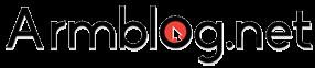 Armblog.net