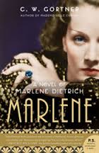 https://www.goodreads.com/book/show/26198878-marlene?from_search=true