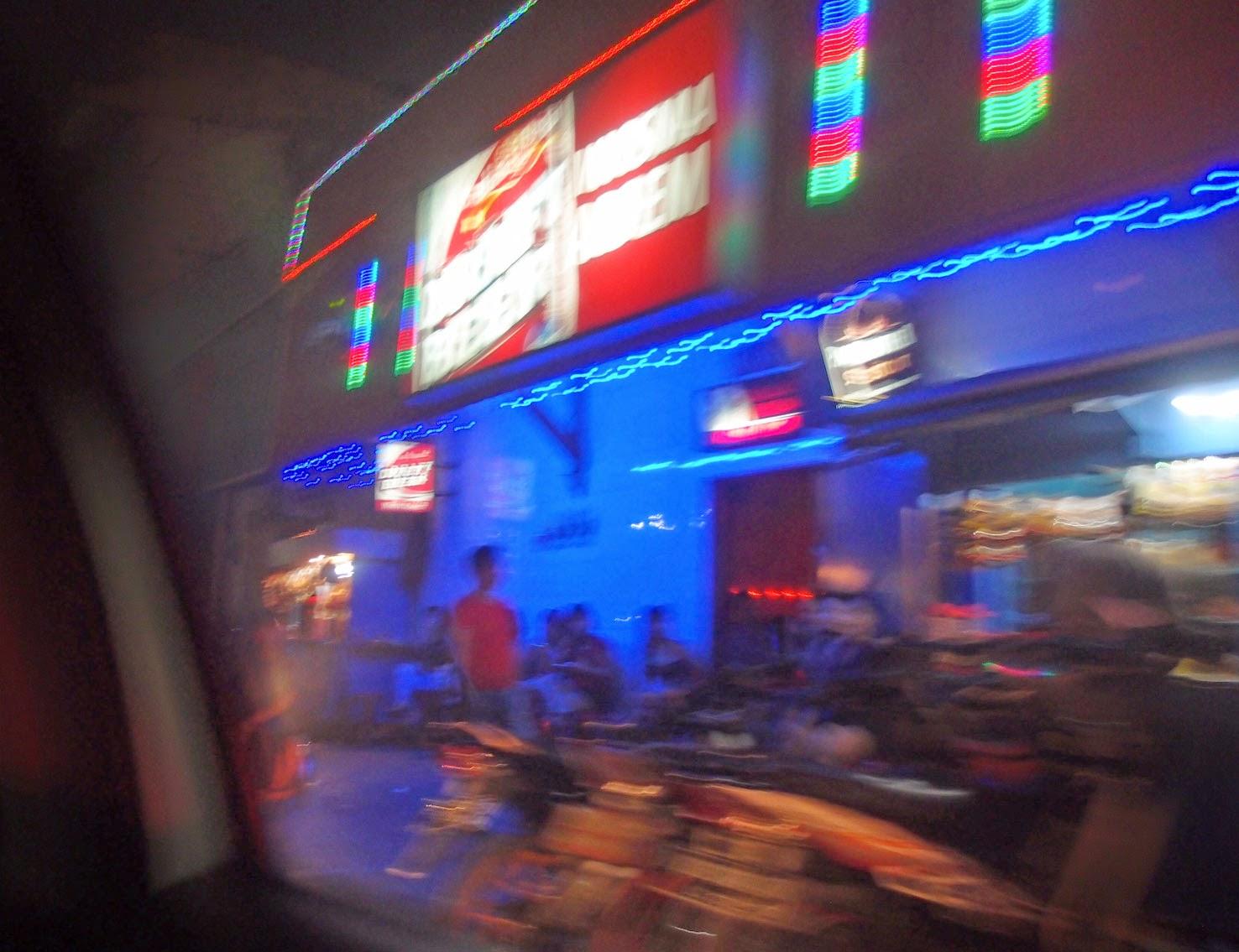 Fable Nightclub (Jakarta) | Jakarta100bars - Nightlife