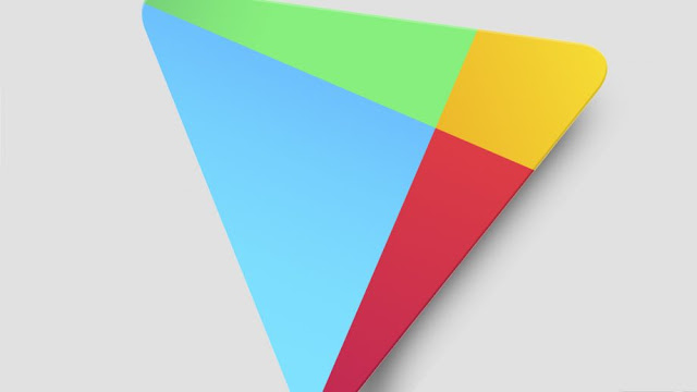 How Google Play Store v8.6.25 Update Can Improve Your Phone Security : APK to Download