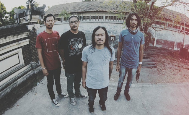 Berita Musik Indie Bali Terbaru dan Terlengkap
