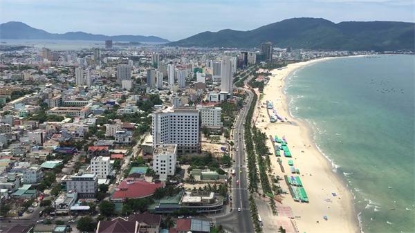 Có hiện tượng lách luật để người nước ngoài có quyền sử dụng đất ở Việt Nam
