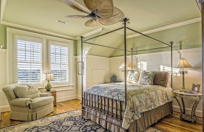 Bedroom Furniture Row2