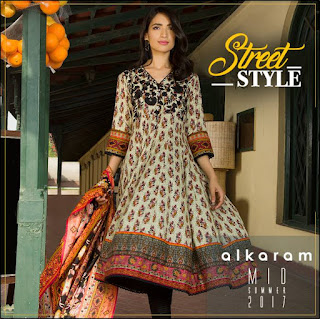 Alkaram-studio-midsummer-2017-eleanor-embroidered-lawn-collection-1
