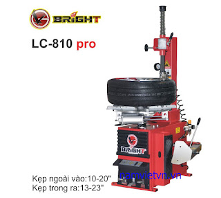 may-ra-vao-lop-bright-lc-810-pro