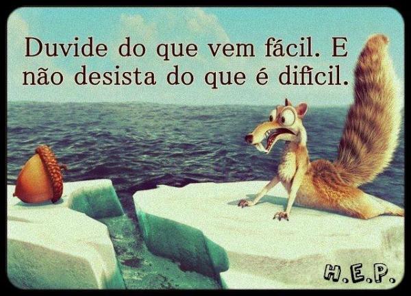 Frases Da Vida Para Facebook Com Imagens