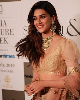 kriti sanon,kriti sanon interview,kriti sanon movies,kriti sanon boyfriend,kriti sanon family,kriti sanon new movie,kriti sanon lifestyle,kriti sanon photoshoot,kriti sanon hot,kriti sanon ads,kriti sanon age,kriti sanon song,kriti sanon songs,kriti sanon height,kriti sanon new song,kriti sanon workout,kriti sanon net worth,kriti sanon biography,kriti sanon luka chuppi,kriti sanon indian tv ads