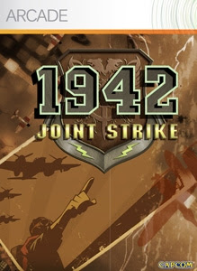 1942: Joint Strike (JTAG/RGH) Xbox 360 Torrent