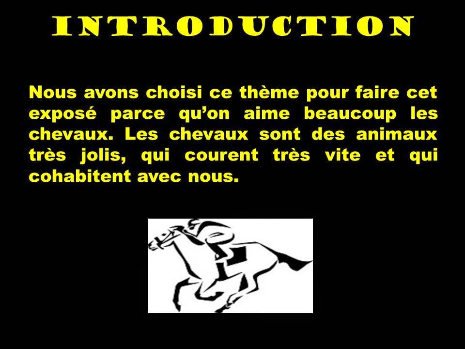 Classe de cm2 cole saint louis des fran ais expos - Table de multiplication course de chevaux ...