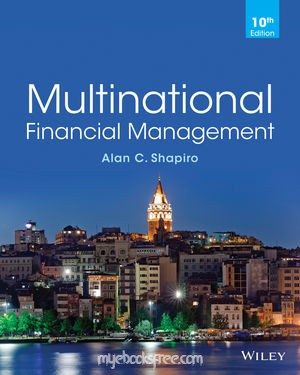 Multinational Financial Management Pdf Book Download