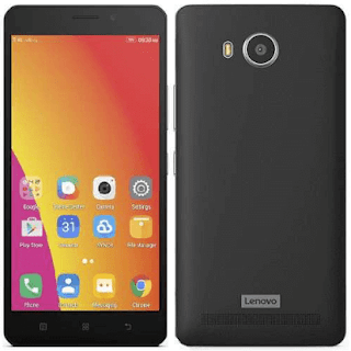 Download Stock ROM Lenovo A7700