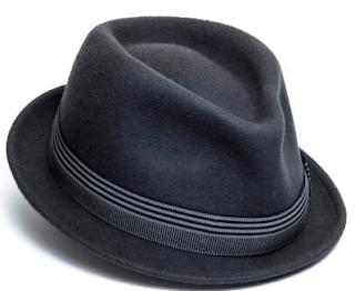 Gaya Topi Pria Terpopuler Saat Ini!