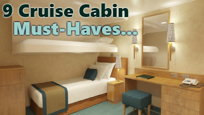http://laurenofalltrades.blogspot.com/2017/10/cabin-must-haves.html