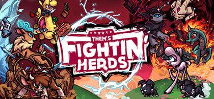 thems fightin herds,them's fightin' herds,thems fighting herds,them's fightin herds,thems fightin herds shanty trailer,thems fightin herds shanty gameplay,thems fightin herds 2.0,fighting,them's fighting herds,thems fightin herds shanty,them's fightin' herds shanty theme,thems fightin herds shanty dlc,them's fightin' herds review,thems fightin herds shanty the goat,them's fightin' herds shanty,thems fightin herds shanty reaction,thems fightin herds shanty dlc gameplay
