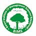 Jobs in Pir Mehr Ali Shah Arid Agriculture University