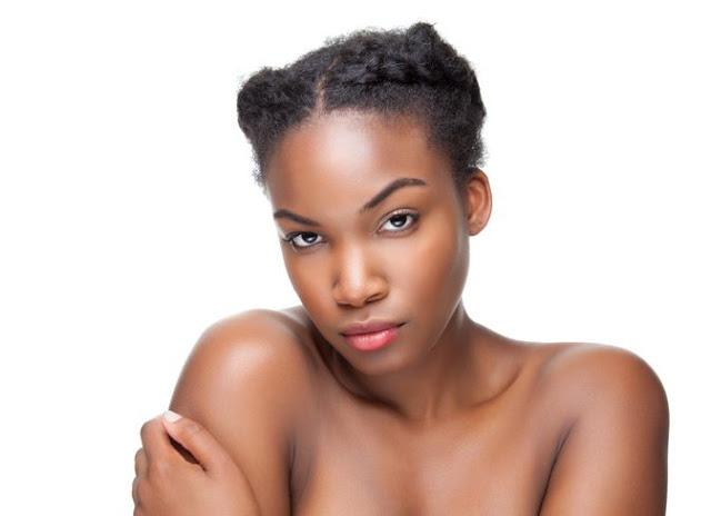 Beauté, femme, noire, charme, Nettoyer, LEUKSENEGAL, Dakar, Sénégal, Afrique