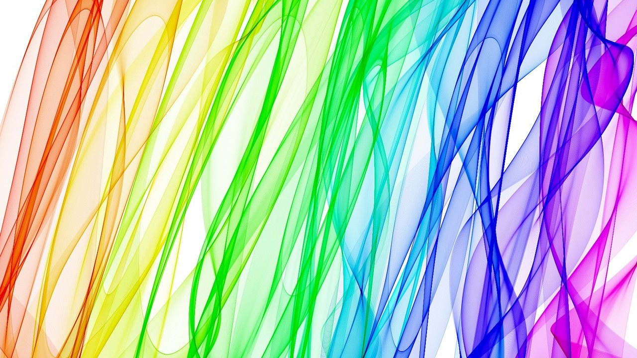 rainbow glider wallpaper - photo #48
