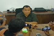 Kombes Pol Nunung Syaifuddin : Kasus PETI, Polda Banten Sudah Tetapkan 4 Orang Tersangka
