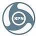 Trik Terbaru Penggunaan Kpn Tunnel Untuk Internet Gratis Unlimited Di Andriod