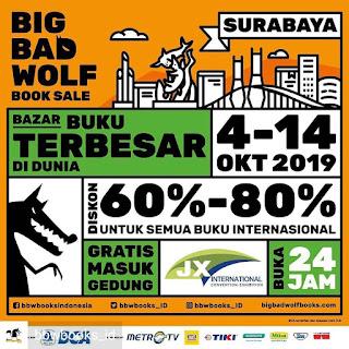 poster BBW
