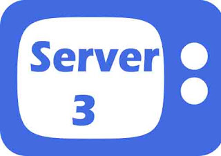Server 3 Live Cricket Streaming HD