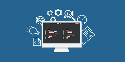 Get to know what is the Web API