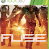 Free Download Game FUSE For PC Full
