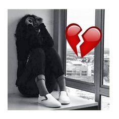sad love status shayari pic