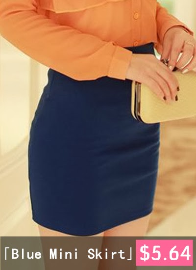 http://www.wholesale7.net/hot-sale-solid-color-cotton-blue-mini-skirt_p109444.html