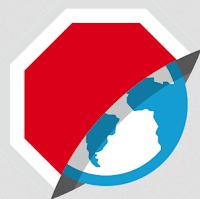 Cara Ampuh Menghilangkan Iklan di Browser Android